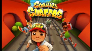 Creators-Of-Subway-Surfers-Announces-New-Game-Smash-Champs