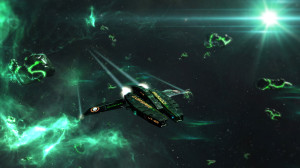 StarpointGemini2_Radiated_Asteroids
