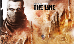 spec-ops-the-line-poster