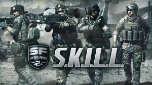 SKILL-Special-Force-2-Hack-Cheats
