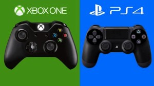 xbox_one_vs_ps4[1]