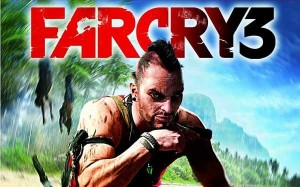 Far-Cry-3-psih