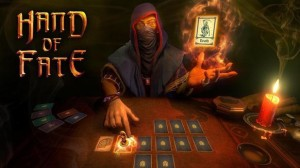 gaming-hand-of-fate