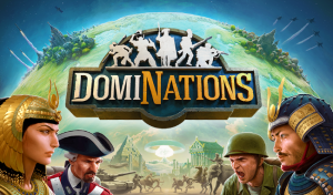 DomiNations-Top