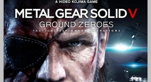 metal-gear-sold-5-ground-zeroes