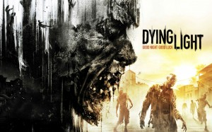 zombie-horror-dying-light-will-have-you-praying-for-sunup