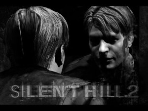 Silent Hill 2_cover