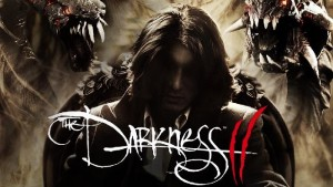 The-Darkness-II-codes