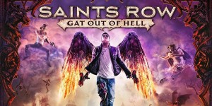 1436455074_saints_row__gat_out_of_hell_67016