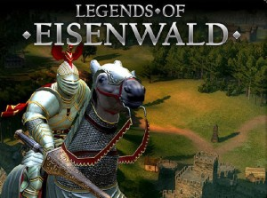 Legends_of_Eisenwald_Wallpapers_3
