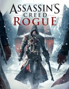 1407306338_vse-ob-assassins-creed-rogue-2