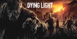 dying-light-trophies-guide-640x325