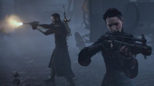 the-order-1886-9