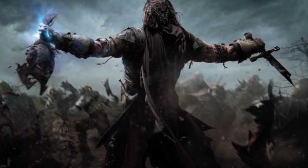 Warner Bros. обвинили в незаконной рекламе Middle-earth: Shadow of Mordor